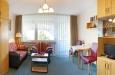 Wohnbeispiel 1-Zimmer-Appartement