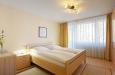 Wohnbeispiel 2-Zimmer-Appartement